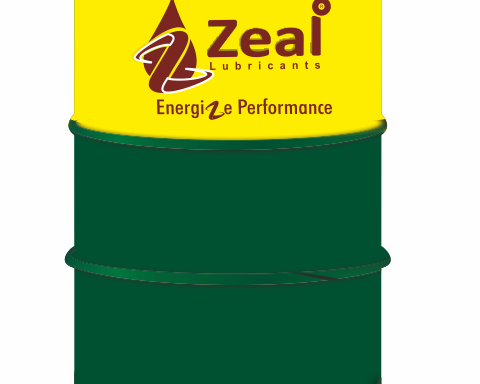 Zeal ZeTrans STOU Series