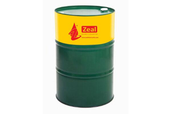 Zeal ZeMarine XTPE 30 Series